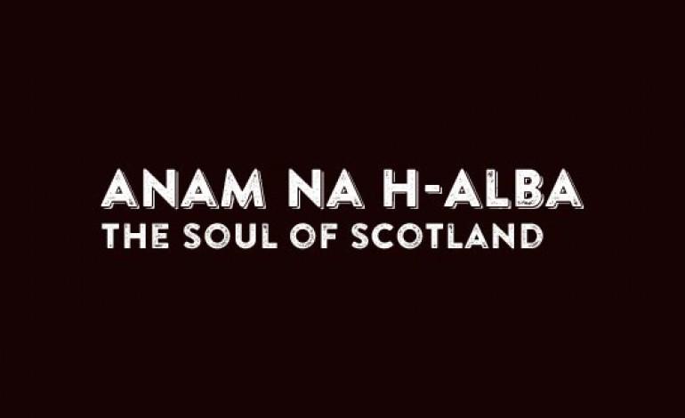 Anam na h-Alba: 5 malts pour décembre