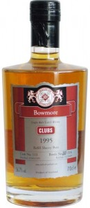 Bowmore1995MosClub01
