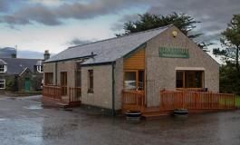 Glenglassaugh 1963: un  single malt rare de 51 ans