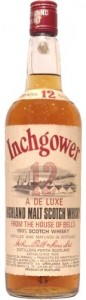 Inchgower12yoAdeluxe70proof