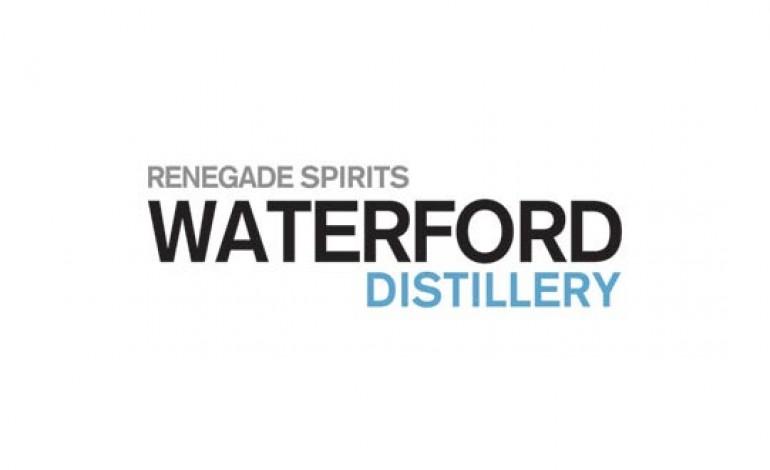 Waterford Distillery : Mark Reynier à l'abordage du whiskey irlandais