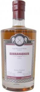Bunnahabhain19802012MoSCask12038