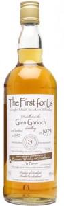 Glengarioch19751990JBfirstforus