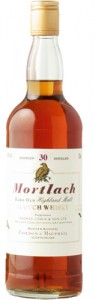 Mortlach30yoGMP