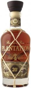 Plantation20thanniversaryBarbados