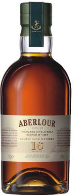 aberlour-16