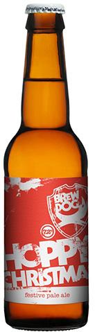 biere-brewdog-hoppy-christmas