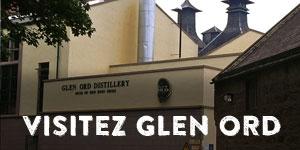 glenord-visit