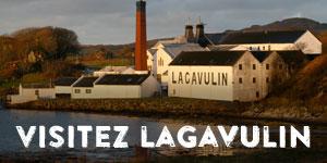 laga-visit