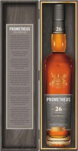 prometheus26yorelease