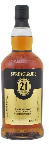 springbank-21-2013-bottle