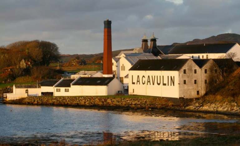 Et si on visitait quelques distilleries ?