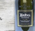 Ardbeg - Provenance - 1974/2000 - 55% - OB for Asia