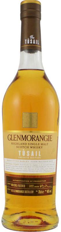 GlenmorangieTusail2015
