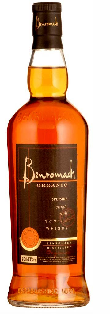 benromach-organic_bottle