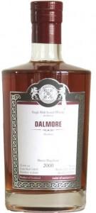 dalmore20002012MOS