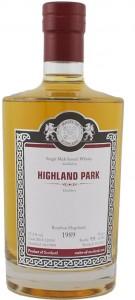 highlandpark19892012MoS