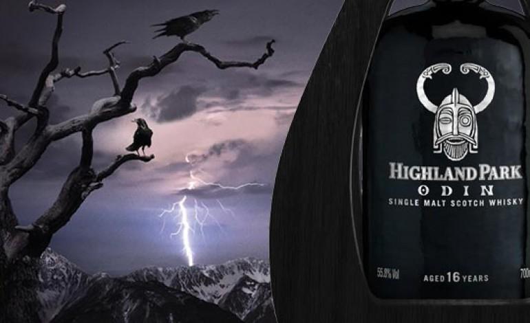 Highland Park Odin : La fin du Valhalla ?