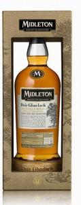 midleton-dair-ghaelachrelease