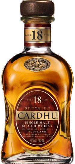 Cardhu18YoOB