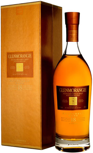 Glenmorangie18YoOB
