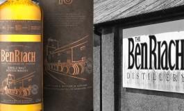 Benriach 10 ans : le whisky de la nouvelle ère