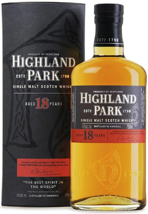 HighlandPark18YoOB