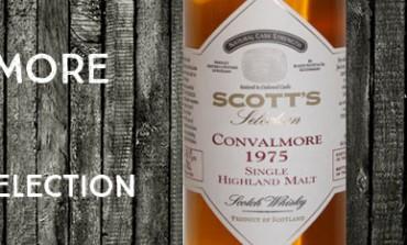 Convalmore - 1975/2006 - 46,1% -  Scott's Selection