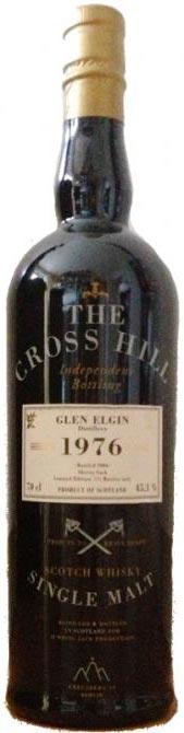 GlenElgin1976JWWW2