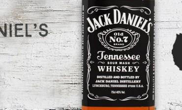Jack Daniel's - Old N°7- 2014 - 40% - OB