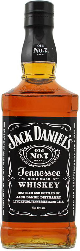 JackDanielsn°7OB
