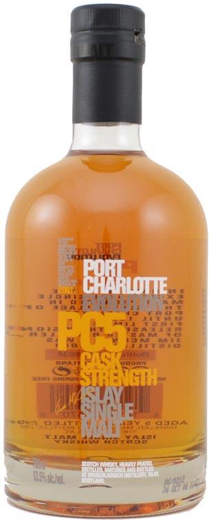 PortCharlottePC5OB