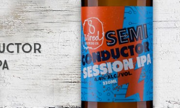 8 Wired - Semiconductor Session IPA - 4,4%