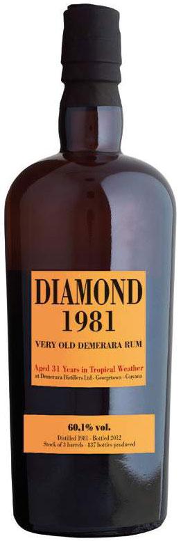 Diamond198131YoVelier
