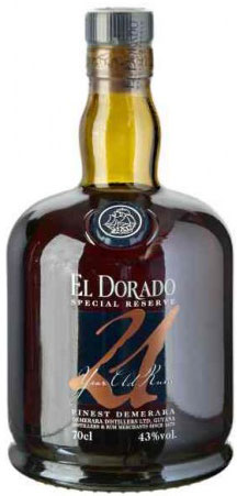 ElDorado21yo