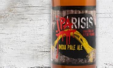 Parisis - IPArisis - 6.2%