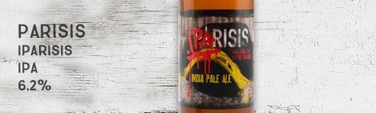 Parisis – IPArisis – 6.2%