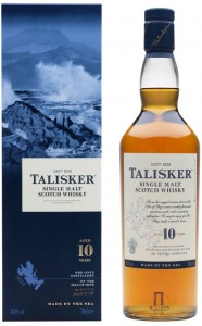 Talisker102015OB