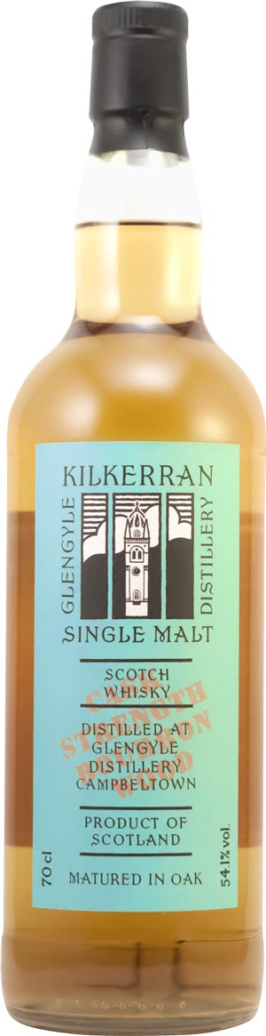 kilkerran-wip-7-bourbon