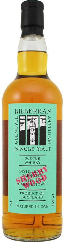 kilkerran-wip7-sherry