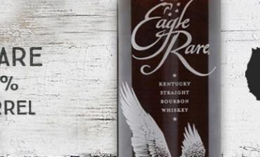 Eagle Rare 10yo - Single Barrel - 45%
