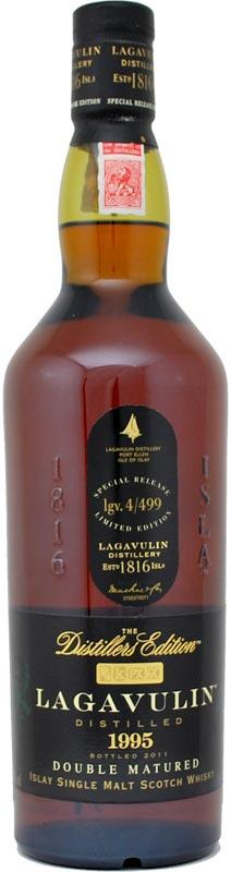 lagavulin-de-95