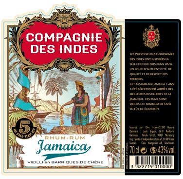 JamaicaCDI5Yo43