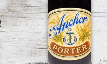 Anchor - Porter - 5.6%