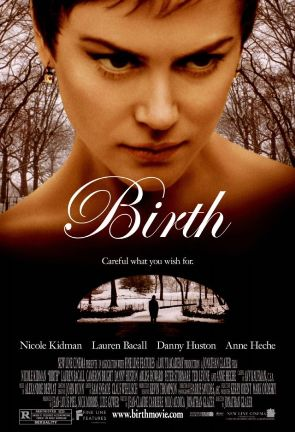 Birth_movie