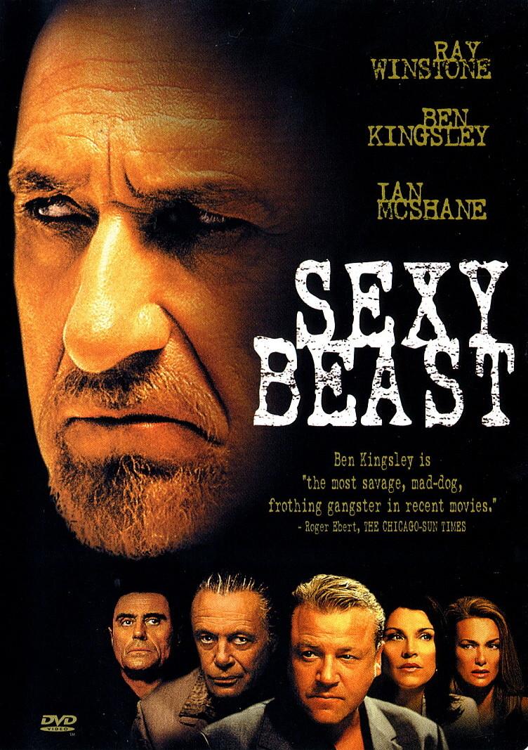 Sexy_Beast_(2000)