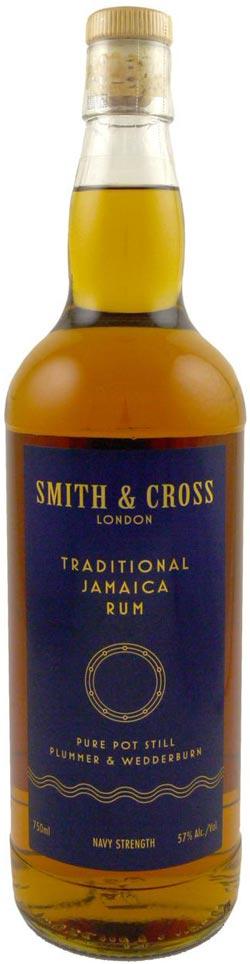 Smith&Cross