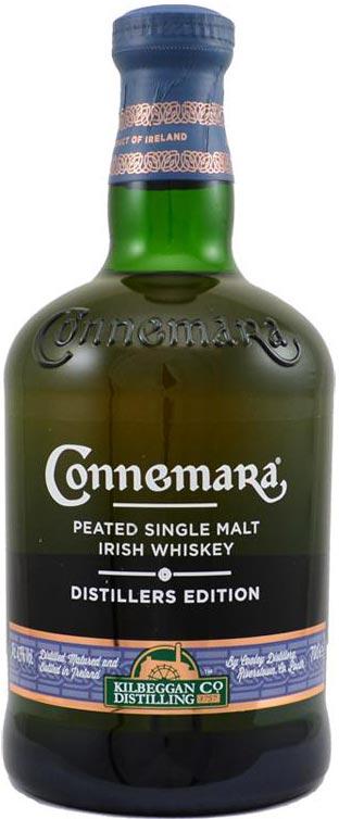 connemara-distillers