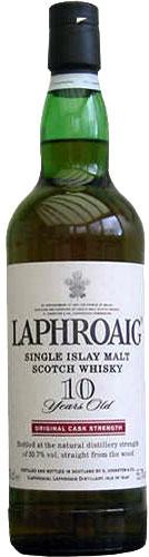 LaphroaigRedStripe10yoOB