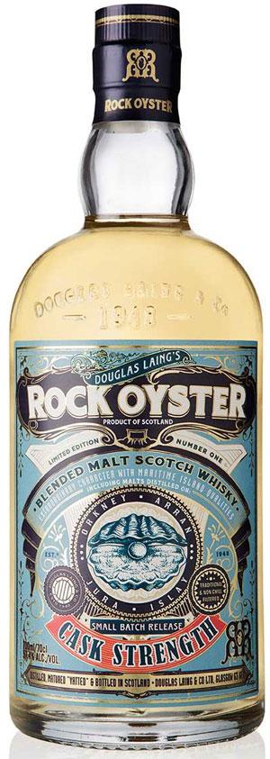 RockOysterCS2